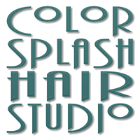 Color Splash Hair Studio