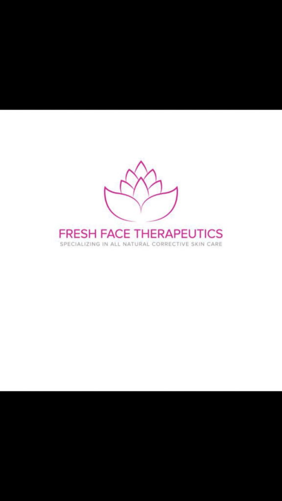 Fresh Face Therapeutics