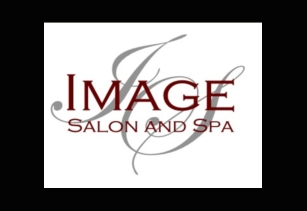 Image Salon And Spa