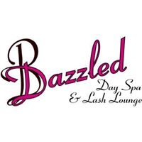 Judy Mason:BDazzled Day Spa & Lash Lounge