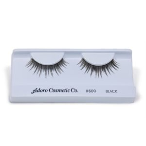 Lavish Lashes False Eyelash Strips
