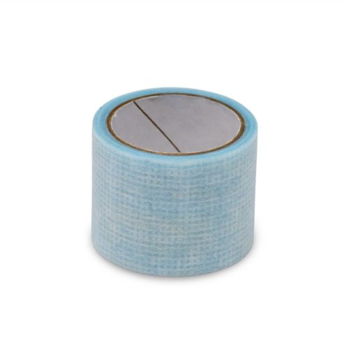 3M Silicone Blue Tape - 5 Pack