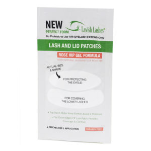 Lash-and-Lid-Patches