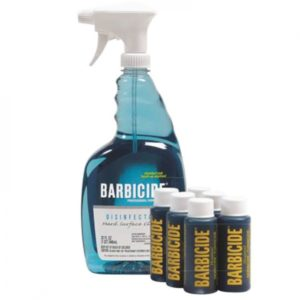 barbicide-bottle