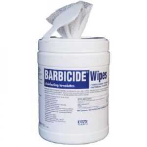 barbicide-wipes