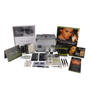 eyelash-extension-kit-starter