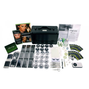 eyelash-extensions-student-pro-kit