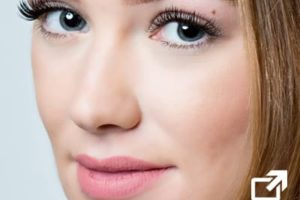 eyelash-extension-model-1-thumbnail