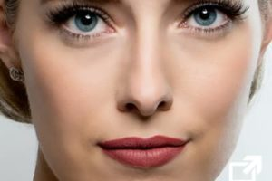 eyelash-extension-model-5-thumbnail